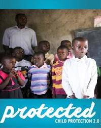 Certificación - Protección infantil: Cuidado inicial después del trauma